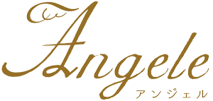 Angele|名古屋市中村区、完全個室プライベート美容室、着付け